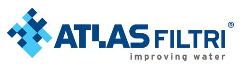 وب سایت شرکت اطلس فیلتری ایتالیا