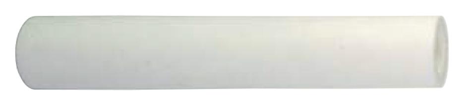 فیلتر پلی پروپیلن یخچال