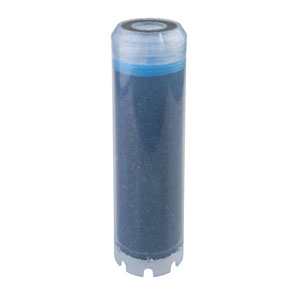 فیلتر مرحله دوم تصفیه آب